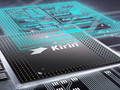 Huawei officially announces 7 nm Kirin 980 will debut in Mate 20 this October
