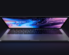 All signs point towards the Ice Lake-U series powering the next MacBook Pro 13. (Image source: Apple)