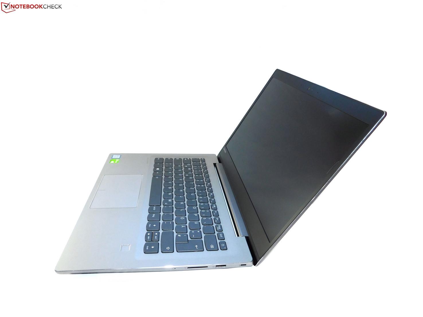 csm side2 d8fe42eca5 - لپ تاپ لنوو Lenovo IdeaPad 520