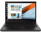 Lenovo ThinkPad T14 & X13: T490 & X390 successors adhere to new naming scheme
