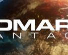 FutureMark dropping support for 3DMark Vantage and PCMark Vantage next month