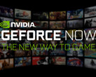 Nvidia Geforce Now is your GTX 1080 in the cloud