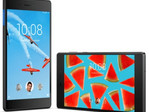 Lenovo Tab 7 Essential Android tablet with MediaTek MT8161 processor (Source: Lenovo)