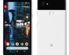 Google has doubled the warrant of the Pixel 2 range. (Source: Google)