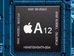 Samsung to supply Apple with 7 nm A12 SoCs for next year's iPhone