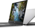 Will we see a redesigned XPS 15 this year, or another XPS 15 9550 rehash? (Image source: Dell)