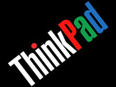 A look back at 25 years of ThinkPad notebooks: Part 3 - The 2010s and modernization under Lenovo