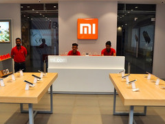 Xiaomi retail store, Xiaomi hits 2018 sales target in just 10 months, 100 million phones sold