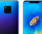 Strong piece - | Huawei Mate 20 Pro Smartphone Review