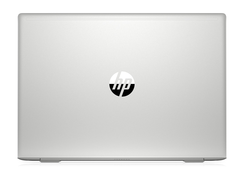 HP ProBook 455R G6 Laptop Review: Better battery life thanks