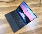 Dell XPS 17 9700 facing worrying charging issues, drops from 100 percent to 65 percent battery while plugged in