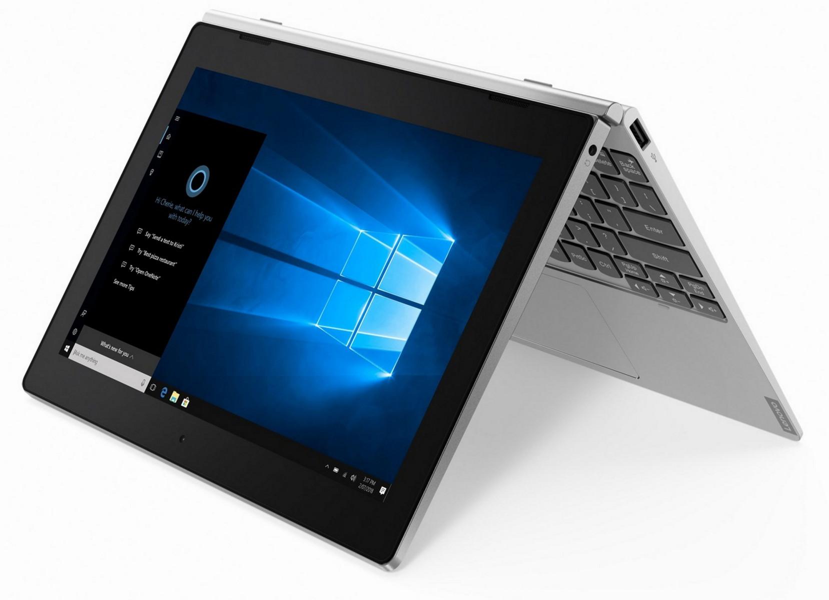 Notebookcheck's Top 10 Laptops under 500 Euros