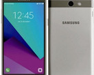 Samsung Galaxy Wide 2 Android smartphone launches in South Korea