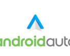 Android Auto is typically wired. (Source: Google)
