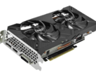 This Pali RTX 2070 card was