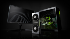 The weekly roundup - GeForce RTX prices going up and more Pixel 3 rumors (Image source: Nvidia)