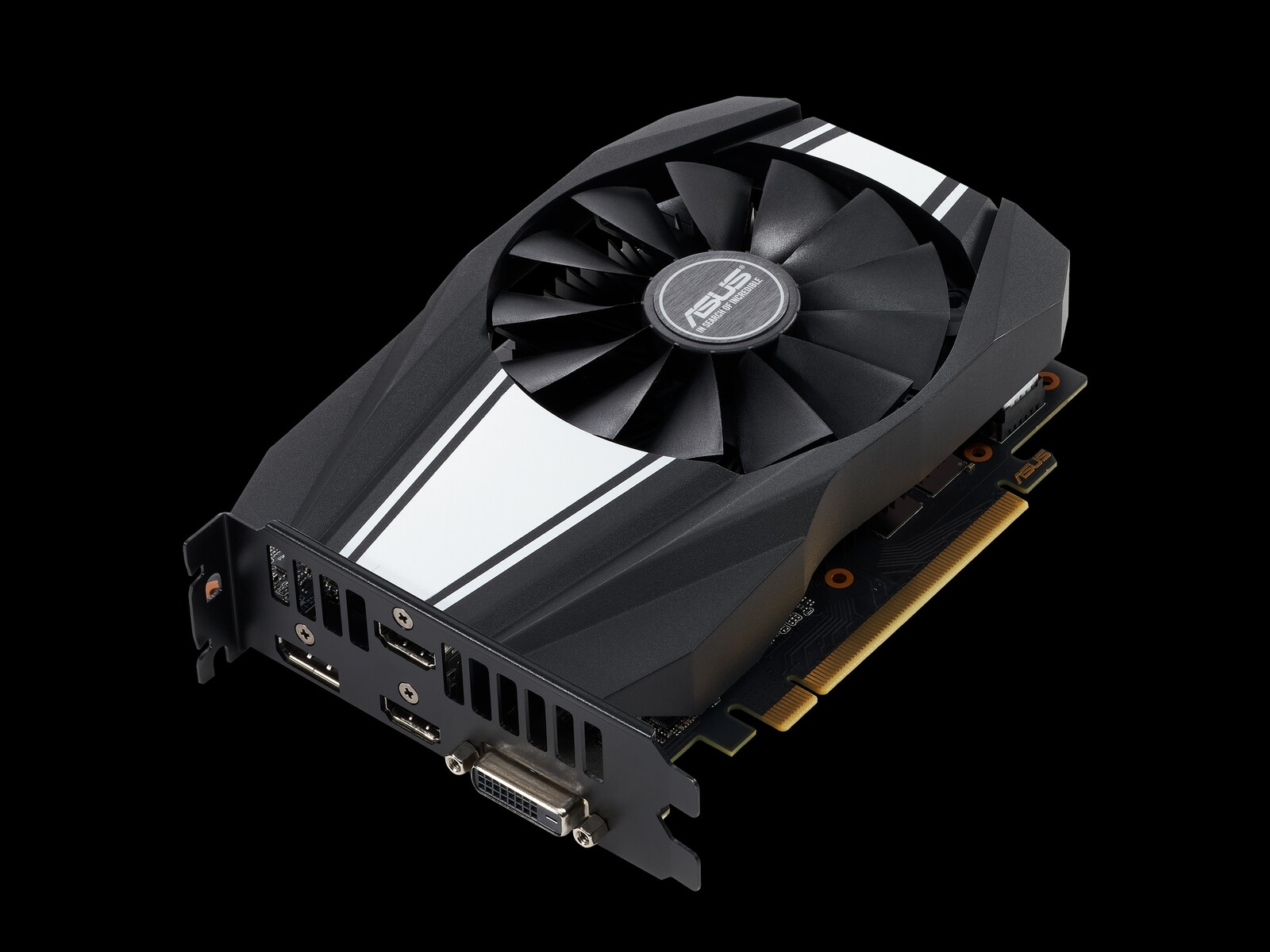 GeForce RTX 2060 is only 5 to 10 percent faster than the GTX