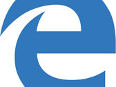 Microsoft Edge coming to Linux, confirmed by the dev team on Reddit
