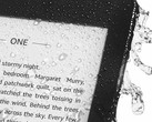 The all-new Amazon Kindle Paperwhite is IPX8-rated for waterproofing. (Source: Amazon)