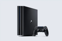 Firmware version 7.50 reportedly causes a lot of problems for some PlayStation 4 users