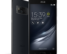 Asus Zenfone AR flagship now available on Verizon Wireless
