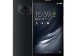 The Asus Zenfone AR's launch is right around the corner. (Source: ASUS)