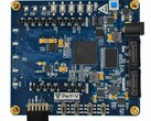 Perf-V: An FPGA based RISC-V developer board, which costs US$79. (Image source: Seeedstudio)