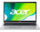 A decent office notebook: The Acer Aspire 5 A515-56-511A