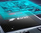 The upcoming Kirin 820 should enable Huawei to secure the leading position in the mid-range smartphone market for one more year. (Image Source: Huawei)