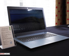 Lenovo Ideapad 320/320S series launching in time for back-to-school season
