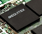 MediaTek could very well make a comeback this year. (Source: MediaTek)