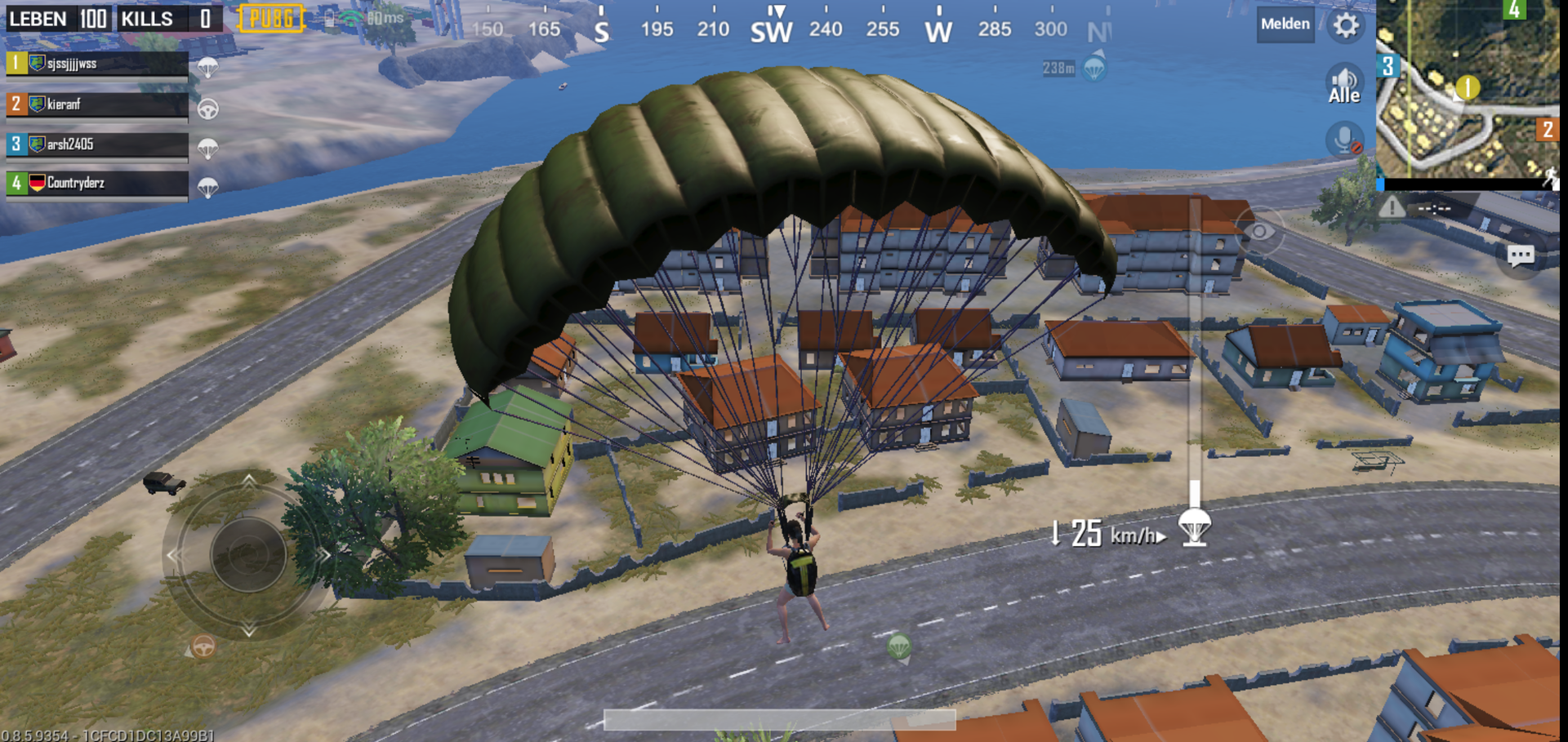 How To Play Pubg Mobile In Hdr Graphic With Any Smartphone: Xiaomi Redmi Note 6 Pro Smartphone Review
