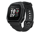 The Amazfit Ares smartwatch costs 499 yuan (US$72). (Image source: Amazfit)