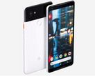 The Pixel 2 XL is currently sold for a whopping sum of $949.