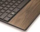 Hipsters are going to love the 2019 HP Envy Wood series made of authentic natural wood (Source: HP)
