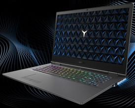 Lenovo Legion Y530 I7 8750h Gtx1060 Laptop Review Notebookcheck