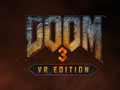 Doom 3 is coming to PS VR soon
