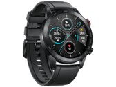 Honor MagicWatch 2 Smartwatch Review: The Huawei clone convinces with graphical fitness charts