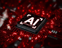 Global Foundries and ARM aim to boost AI and machine learning applications for mobile and wireless devices with the latest 3D chips. (Source: Alamy)