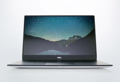 OLED panels could be heading to Dell XPS 15 laptops very soon. (Source: Dell)