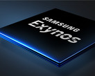 The Exynos 9820 is expected to arrive in early 2019. (Source: Samsung)