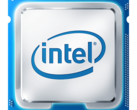 Rocket Lake-S can be Intel's chance to get back in the saddle. (Image source: Intel)