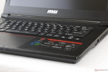 The small size and portability can't be overstated