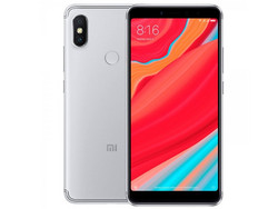 In Review: Xiaomi Redmi S2. Test device courtesy of notebooksbilliger.de.