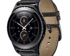 Samsung Gear S2 smartwatch now offers iOS compatibility in beta stage