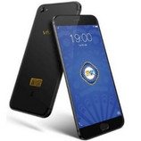 Vivo V5 Plus Limited Edition Điện thoại Android với Qualcomm Snapdragon 625 và thiết lập máy ảnh hai mặt trước