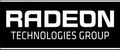 Image: Radeon Technologies Group