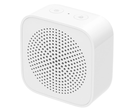 The new Xiaomi XiaoAI Portable Speaker can be operated via single voice commands. (Image source: Banggood)