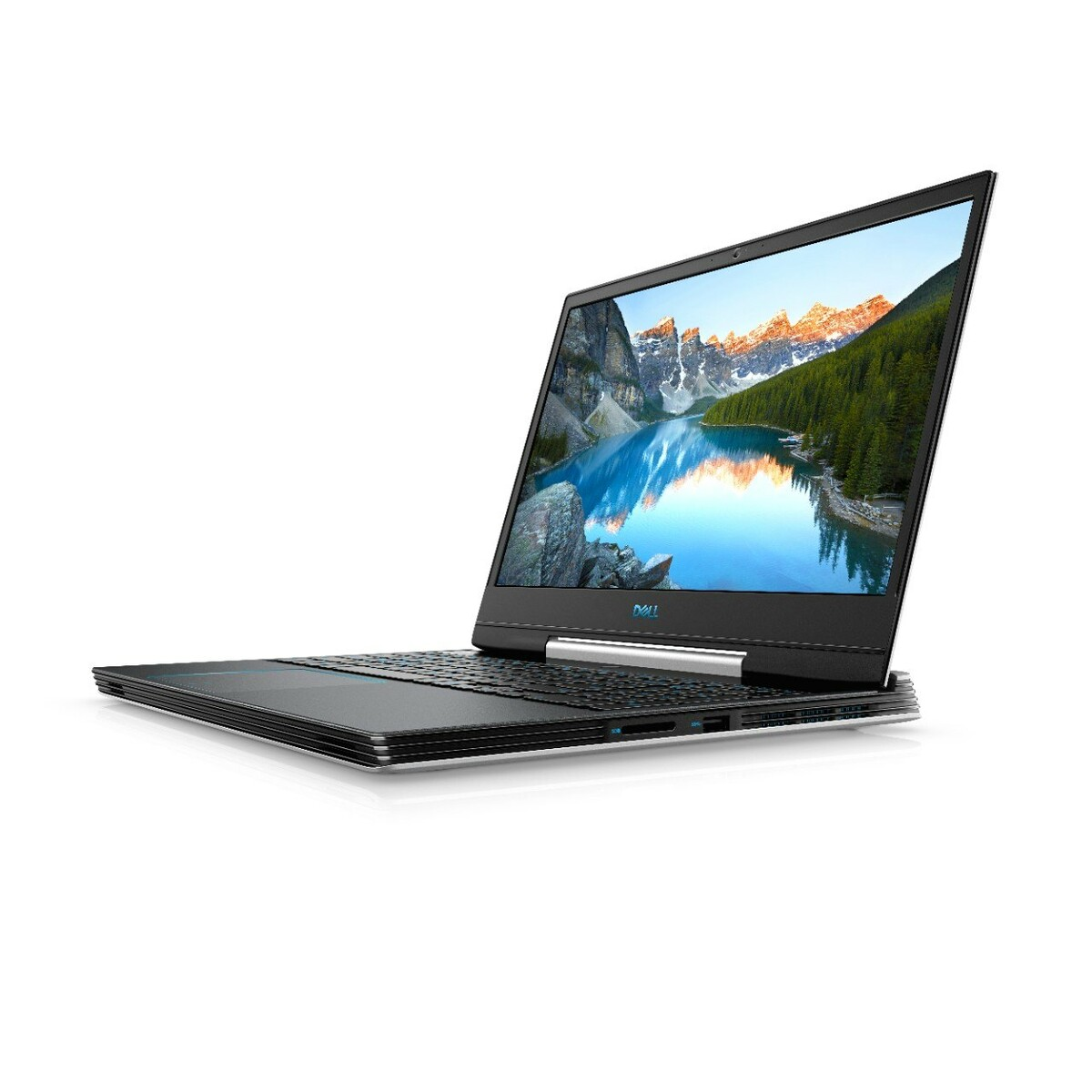 Dell G5 5590 with RTX 2060 graphics is only $1180 right now