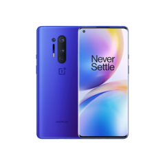 The OnePlus 8 Pro marks the end of flagship-killers from the company. (Image Source: OnePlus)